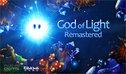 神之光 重制版