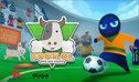 搞笑足球:超坑联盟