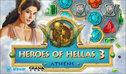 希腊英雄3:雅典