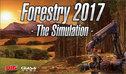 模拟林业 2017