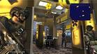 彩虹六号:维加斯2 Tom Clancy's Rainbow Six® Vegas 2 杉果游戏 sonkwo