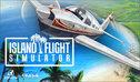 海岛飞行模拟