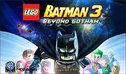 乐高-蝙蝠侠3:飞跃哥谭市