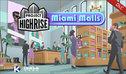 摩天计划:迈阿密购物中心