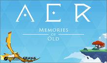 AER 古老的回忆