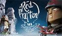雷德巴顿与天空海盗