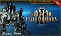 银河文明III:机甲装备套件