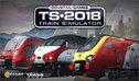 模拟火车 2018
