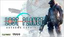 失落的星球:殖民地