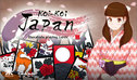 日式花札纸牌