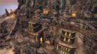 魔法门之英雄无敌7 Might and Magic: Heroes VII 杉果游戏 sonkwo