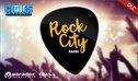 都市:天际线 - 摇滚电台
