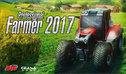 职业农场主 2017