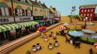 轨道:模型游戏 Tracks - The Train Set Game 杉果游戏 sonkwo