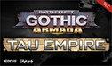 哥特舰队:阿玛达 - 钛星帝国
