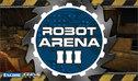 机器人竞技场3