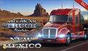 美国卡车模拟:新墨西哥州
