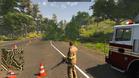 闪灯 - 警察、消防与急救模拟 Flashing Lights - Police Fire EMS 杉果游戏 sonkwo